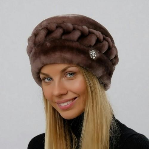 Боярка-коса