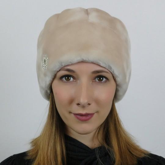 Шапка Виктория