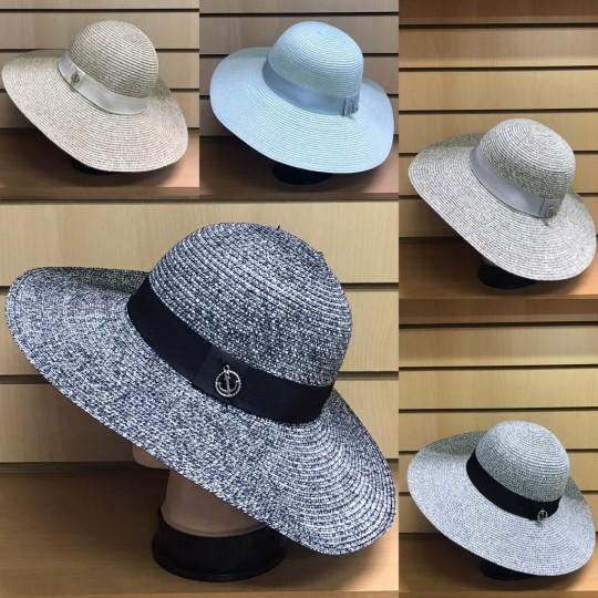 Шляпа  Марианна
