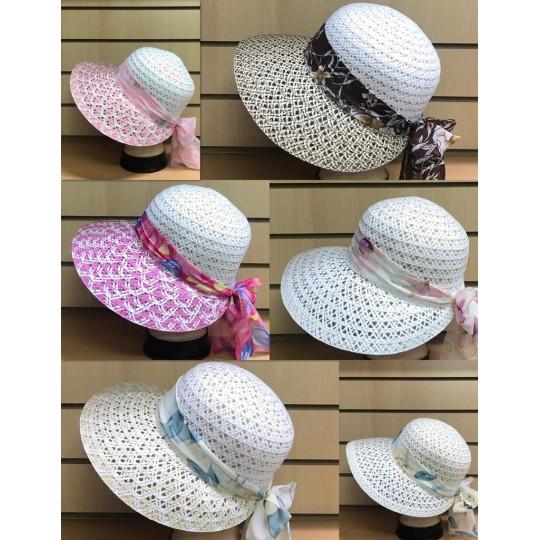 Шляпа Мирра