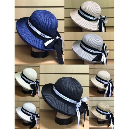 Шляпа Мариэль