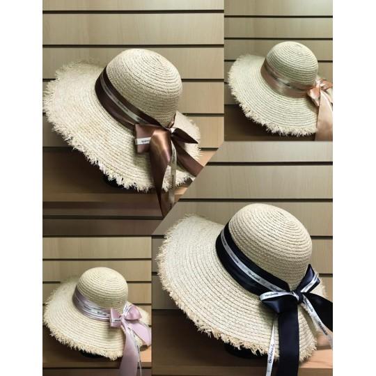 Шляпа Милисса