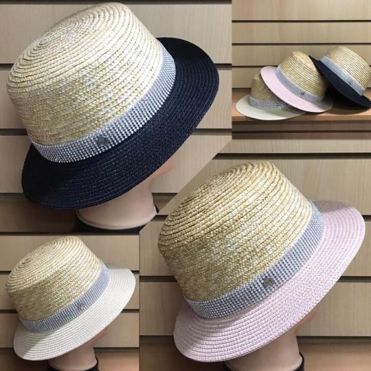 Шляпа Оливия