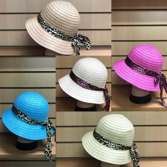 Шляпа Милиса